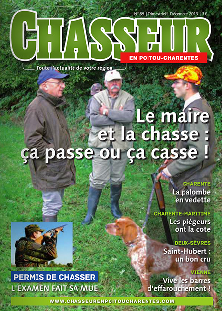 Chasseur-PC-85