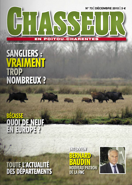 Chasseur-PC-73