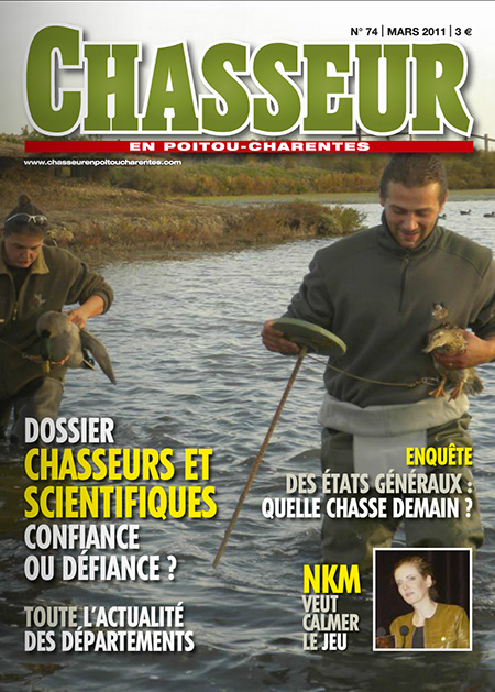 Chasseur-PC-74