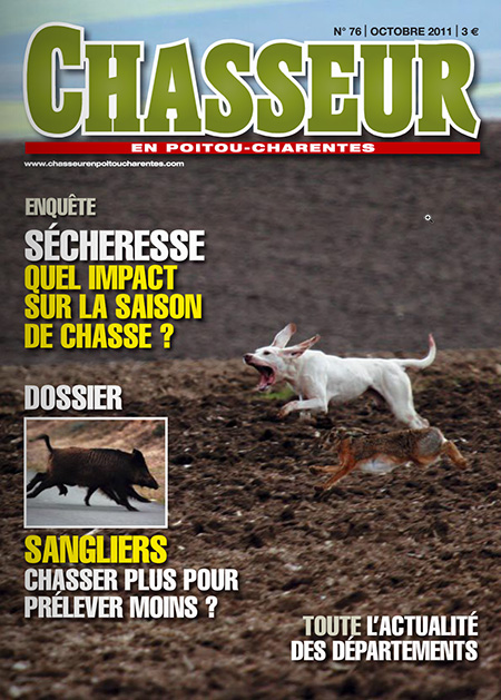 Chasseur-PC-76