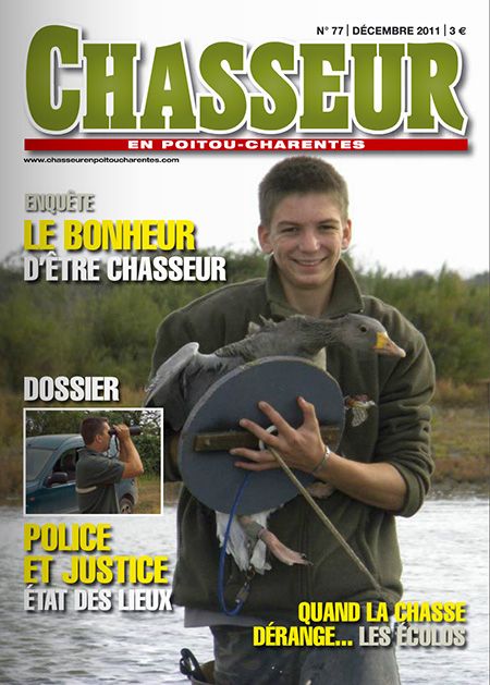 Chasseur-PC-77