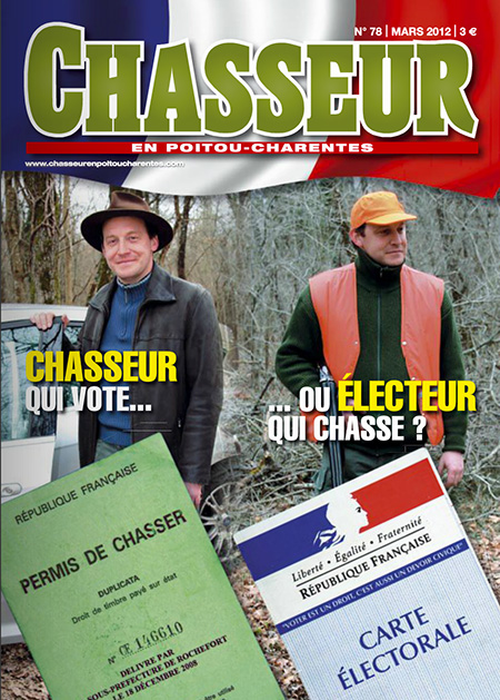 Chasseur-PC-78