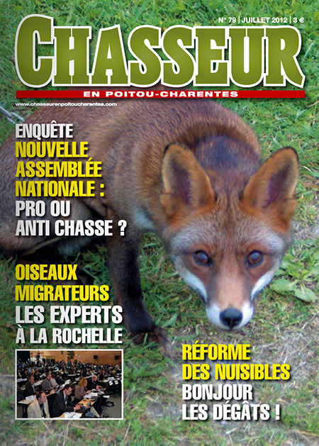 Chasseur-PC-79