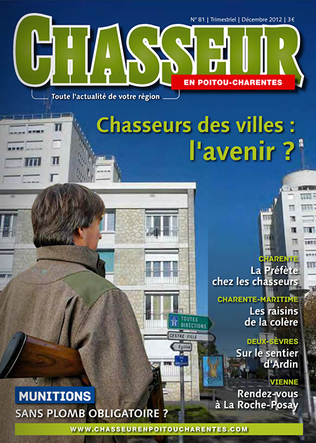Chasseur-PC-81