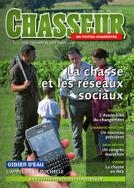 Chasseur-PC-83