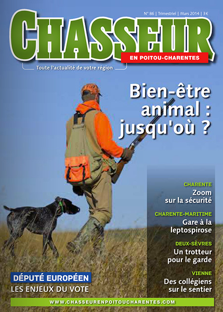 Chasseur-PC-86