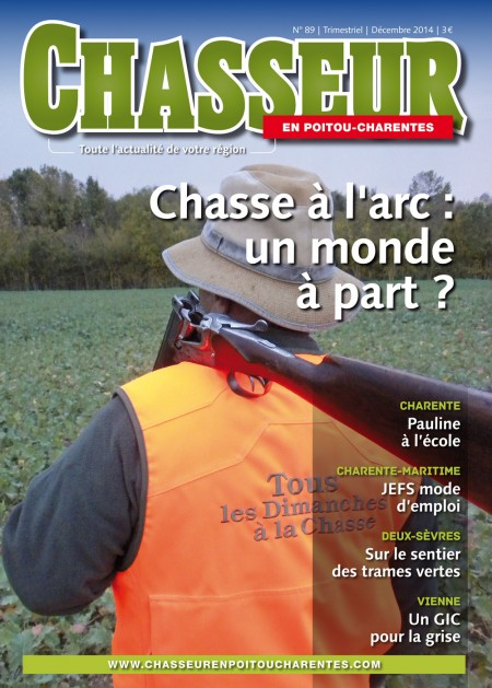 Chasseur-PC-89