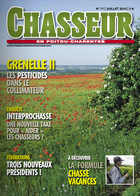 Chasseur-PC-71