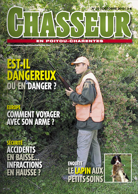 Chasseur-PC-72