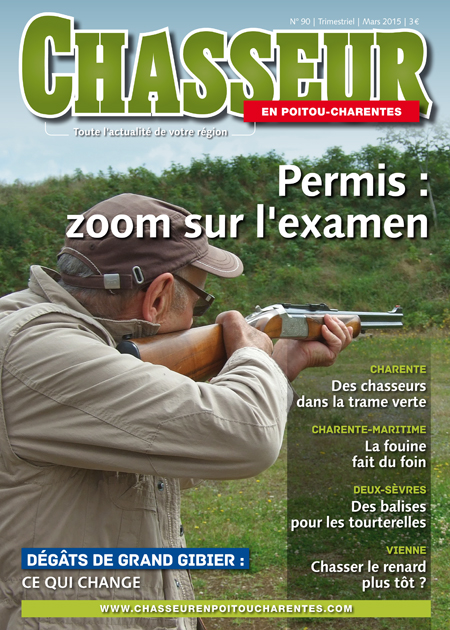 Chasseur-PC-90