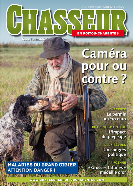 Chasseur-PC-91