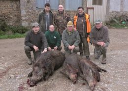 chasse-chatelier-info-79-un-gros