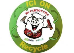chasse-recycle-cartouche