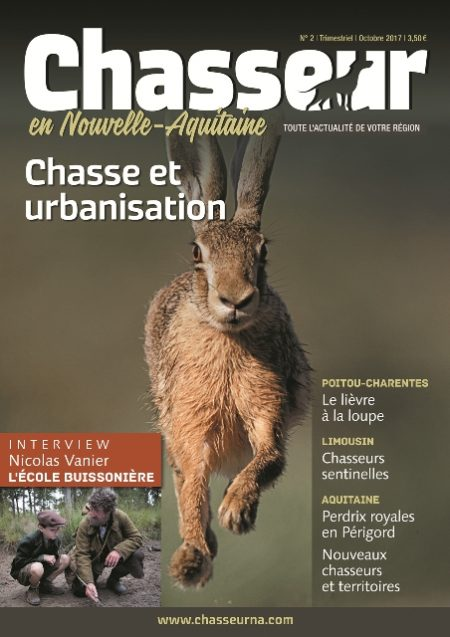 couv_chasseurna2-h16-copie