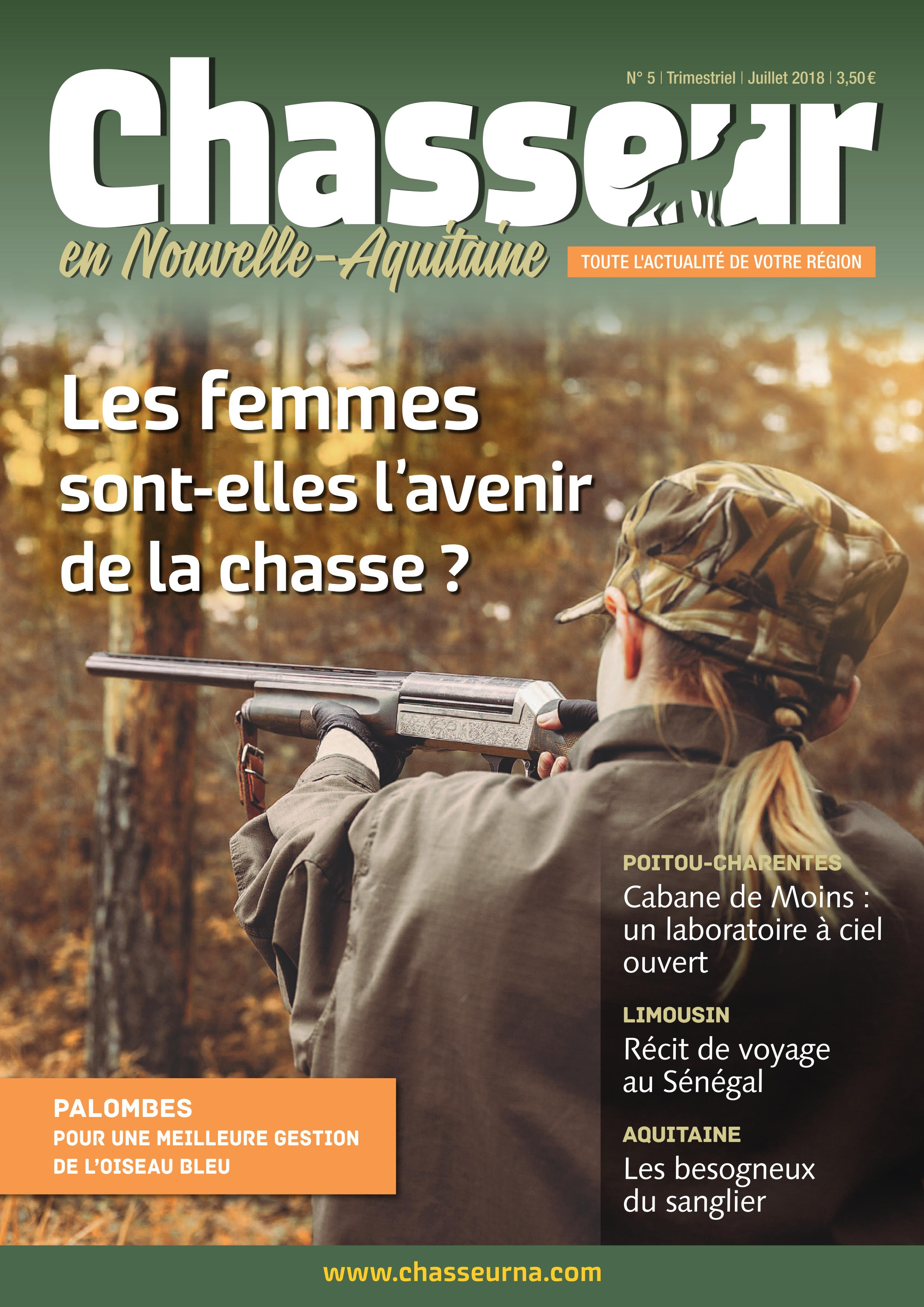 couv_chasseur_na5-bd_01