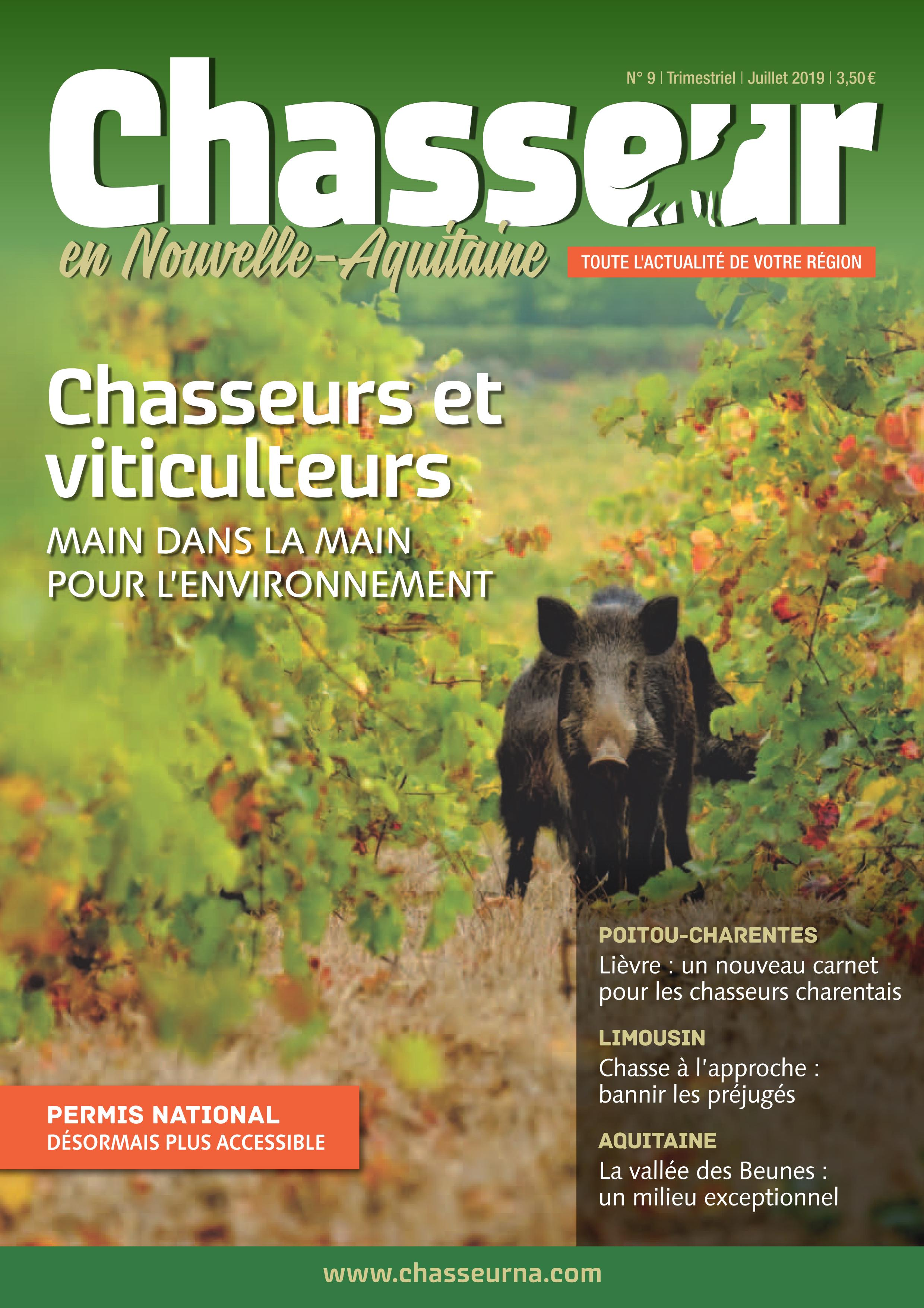 couv-chasseur_na9-bd_01