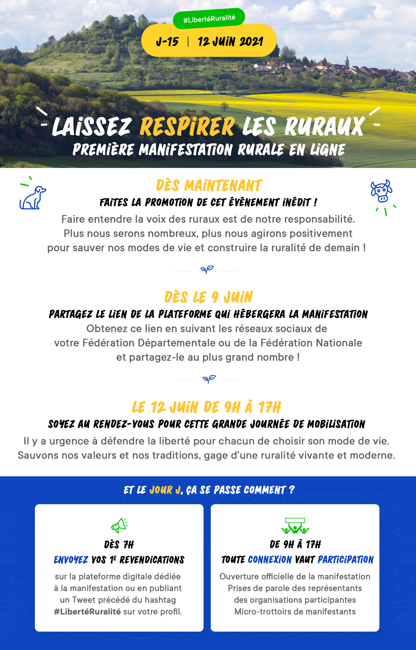 j-15-infographie-chasseurs